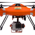 uploads drone drone PNG164 15