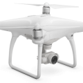 uploads drone drone PNG165 25