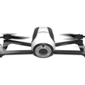 uploads drone drone PNG167 16