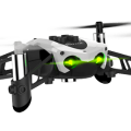 uploads drone drone PNG168 19