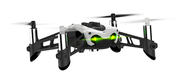 uploads drone drone PNG168 5