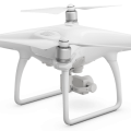 uploads drone drone PNG169 12