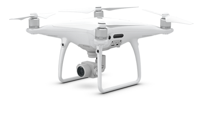 uploads drone drone PNG170 3