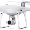 uploads drone drone PNG171 23