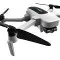 uploads drone drone PNG173 8