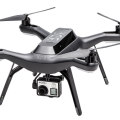 uploads drone drone PNG174 11