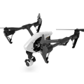 uploads drone drone PNG176 18