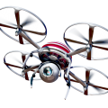 uploads drone drone PNG177 21