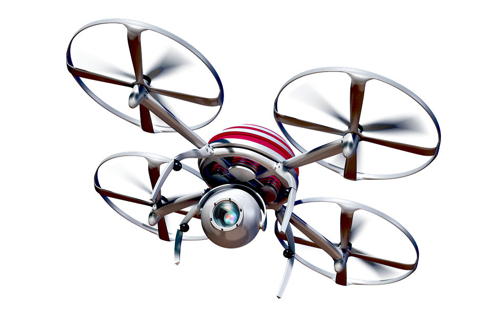uploads drone drone PNG177 4
