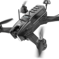 uploads drone drone PNG179 9