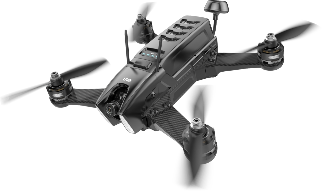 uploads drone drone PNG179 4