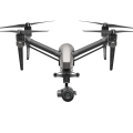 uploads drone drone PNG18 18