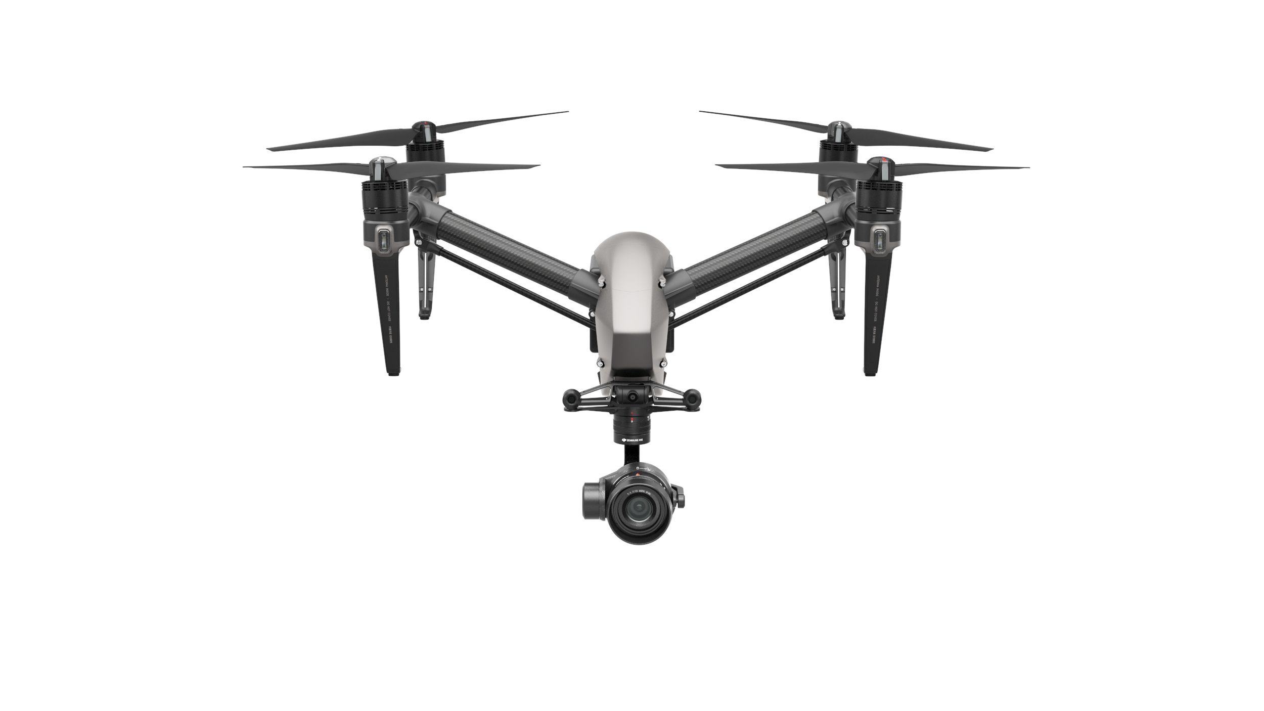 uploads drone drone PNG18 4