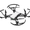 uploads drone drone PNG181 8
