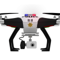 uploads drone drone PNG183 12