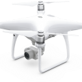 uploads drone drone PNG186 15