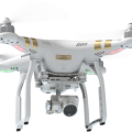 uploads drone drone PNG187 16
