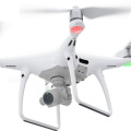 uploads drone drone PNG189 20