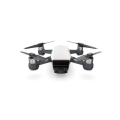 uploads drone drone PNG19 17