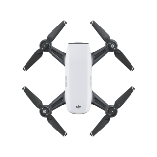 uploads drone drone PNG190 5