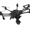 uploads drone drone PNG198 22