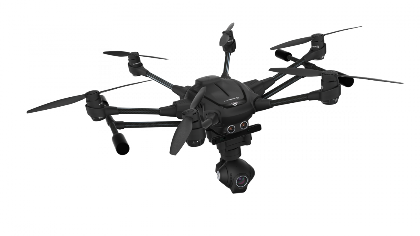 uploads drone drone PNG198 5