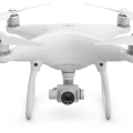 uploads drone drone PNG2 19