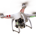 uploads drone drone PNG200 22