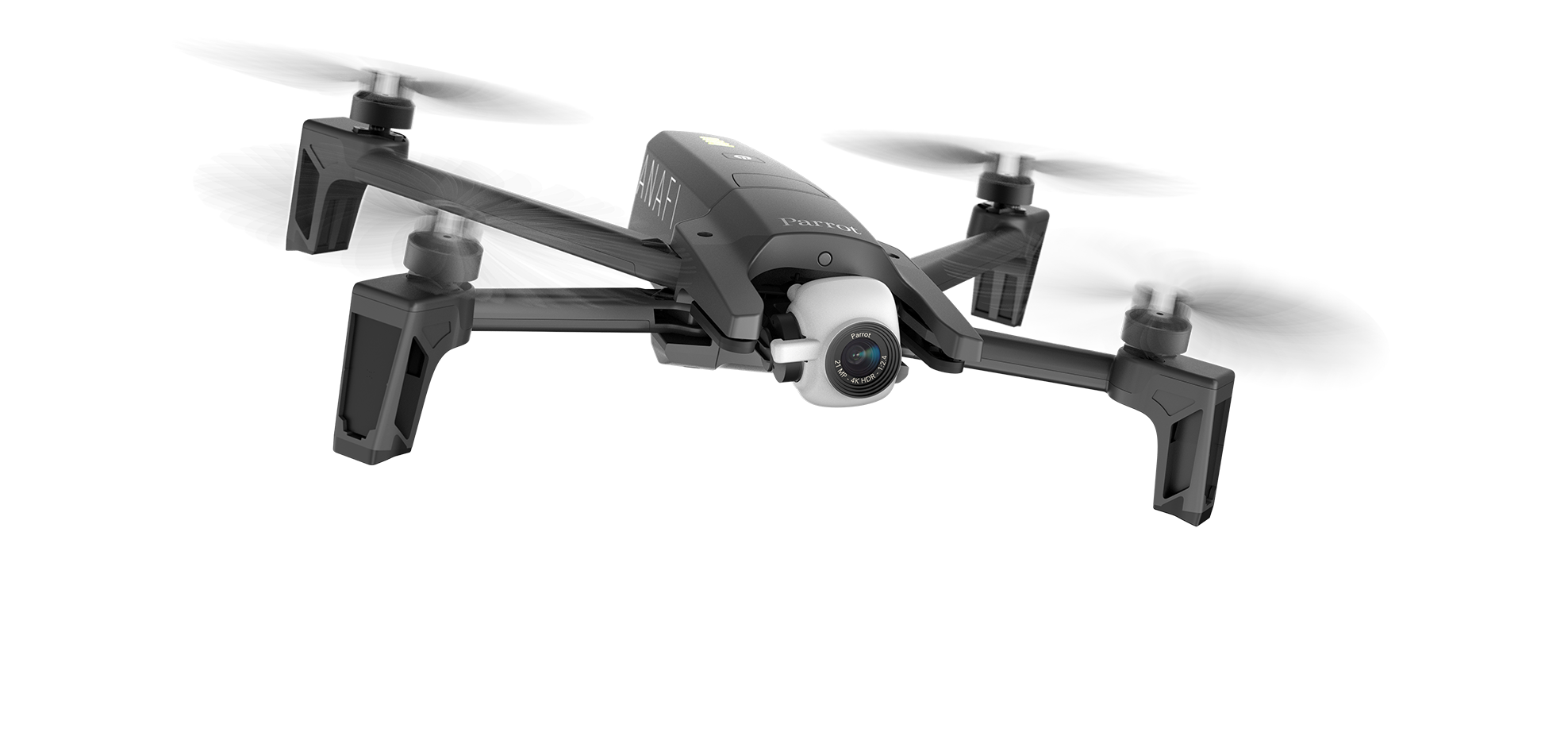 uploads drone drone PNG201 5