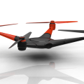 uploads drone drone PNG203 11