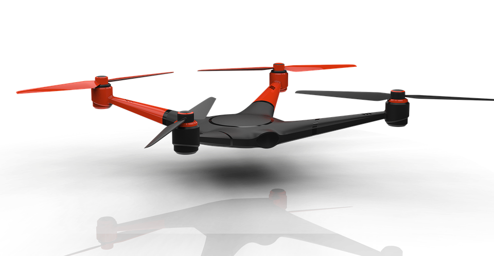 uploads drone drone PNG203 4