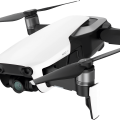 uploads drone drone PNG204 8