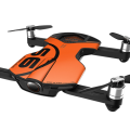 uploads drone drone PNG205 24