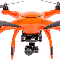 uploads drone drone PNG208 20