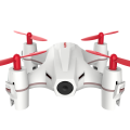 uploads drone drone PNG22 20