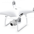 uploads drone drone PNG23 19
