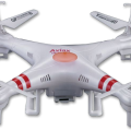 uploads drone drone PNG24 18