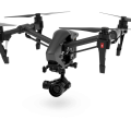 uploads drone drone PNG26 6