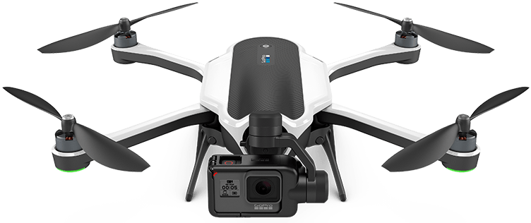 uploads drone drone PNG27 4