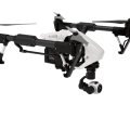 uploads drone drone PNG28 6