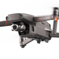 uploads drone drone PNG3 6
