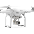 uploads drone drone PNG30 19