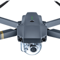 uploads drone drone PNG31 20