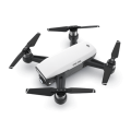 uploads drone drone PNG32 18