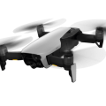 uploads drone drone PNG33 17