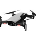 uploads drone drone PNG34 19