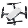 uploads drone drone PNG35 20