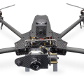 uploads drone drone PNG39 6