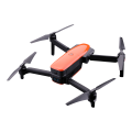 uploads drone drone PNG41 18
