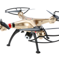 uploads drone drone PNG42 23